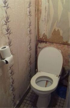 Аренда квартиры, Ярославль, Ул. Саукова - Фото 5