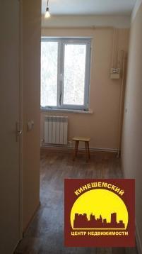 1-комн. квартира в новом доме , индивидуальное отопление - Фото 2