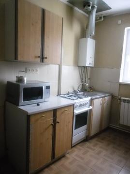 Сдаётся дом в Ногинске - Фото 4