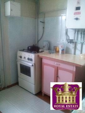 Продажа квартиры, Симферополь, Ул. Гавена переулок - Фото 4