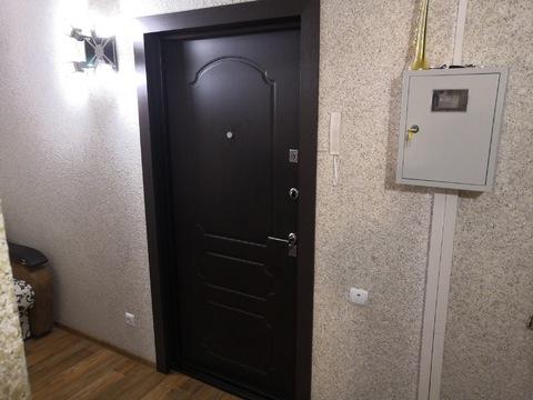 1-комнатная в Орджоникидзевском районе - Фото 5
