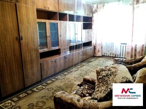 Сдам 2-х комнатную квартиру в г.Электрогорск, пер.Комсомольский - Фото 2