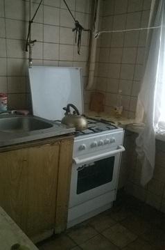 Продается 2х к. кв в г.Лосино-Петровский - Фото 1