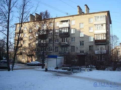 Продам 2к.кв. в Колпинском районе Санкт-Петербурга - Фото 3