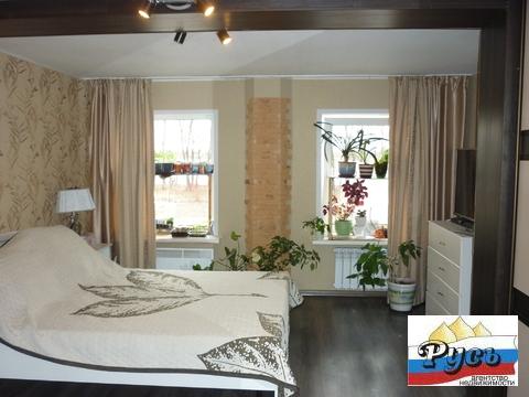 Продаю дом в г. Ярославле - Фото 1