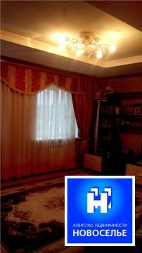 Сдается коттедж в Сумбулово - Фото 5