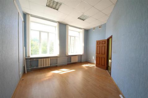 Продается офисное помещение по адресу: город Липецк, проспект Мира . - Фото 1