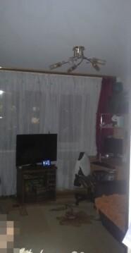 Продажа комнаты в общежитии коридорного типа, Мира 25к2 - Фото 2