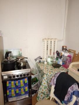 Продам большую комнату в 2-х комнатной квартире - Фото 4