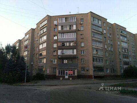 Аренда псн, Липецк, Улица Льва Толстого - Фото 2