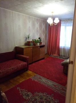 В пос.Челюскинский сдается 2 ком.квартира площадью 55 кв.метров - Фото 3