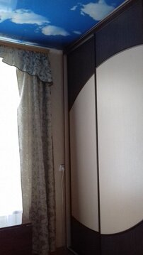 Продажа 3-комнатной квартиры, 22 м2, Орловская, д. 7б, к. корпус Б, Купить квартиру в Кирове по недорогой цене, ID объекта - 321694587 - Фото 1