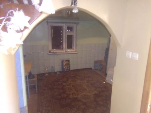 Продажа дома, Новоживотинное, Рамонский район - Фото 4