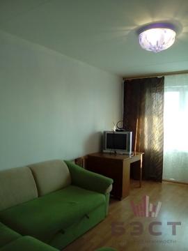 Квартира, Латвийская, д.54 - Фото 3