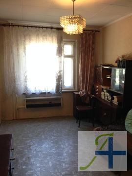1,5 комнатная квартира - Фото 1