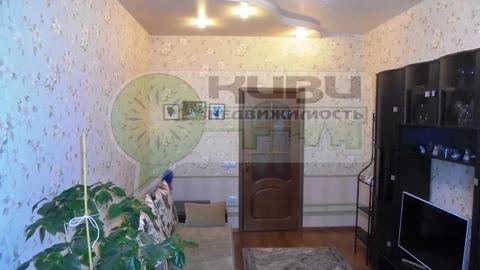 Объявление №48759933: Продаю 2 комн. квартиру. Вологда, ул. Гагарина, д. 2Ак2,