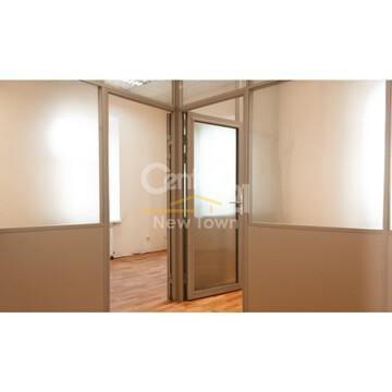 Продам помещение под офис 178 м.кв - Фото 3