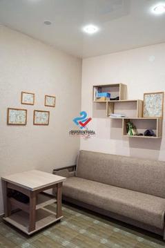 Объявление №1920313: Продажа коммерческого помещения. Беларусь