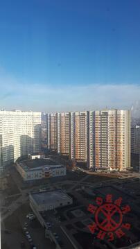 Продажа квартиры, Самара, Ул. Революционная - Фото 3