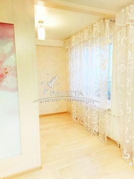 Продажа квартиры, Ижевск, Молодёжная улица - Фото 5
