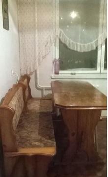 В Чехове сдаётся 3-х к.квартиру ул.Дружбы. - Фото 2