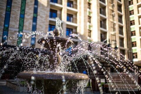 Шикарная квартира Гранд де люкс - Фото 3