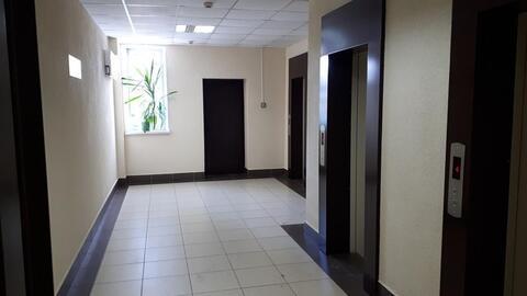 Продажа квартиры, Челябинск, Ул. Лесопарковая - Фото 4