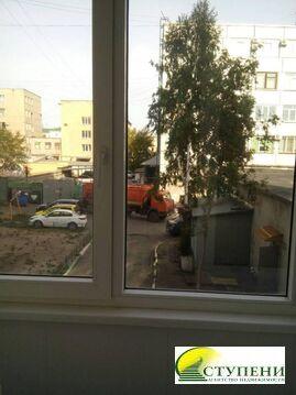 Продажа квартиры, Курган, К.Маркса улица - Фото 3