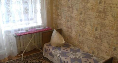 Сдаю 1-комнатную квартиру ул. Ленина д. 401 - Фото 2