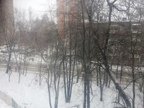Продажа 3 комн квартиры на Ангарской - Фото 4