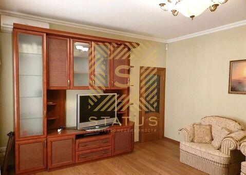 Аренда четырехкомнатной квартиры на Садовой - Фото 4