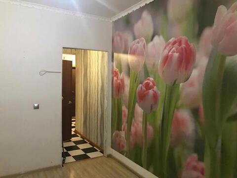Продажа квартиры, Якутск, Ул. Можайского - Фото 5