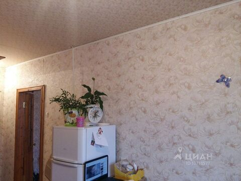 Продажа квартиры, Ноябрьск, Ул. Дзержинского - Фото 2