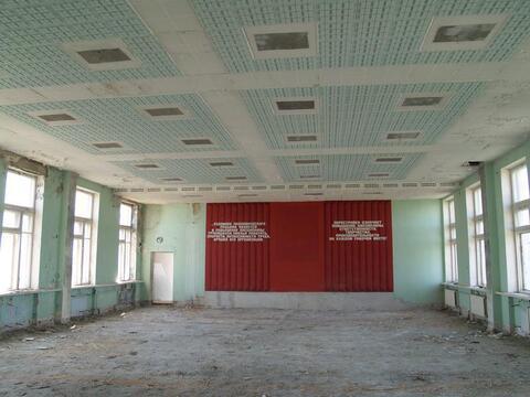 Продажа административного здания в Евпатории - Фото 2