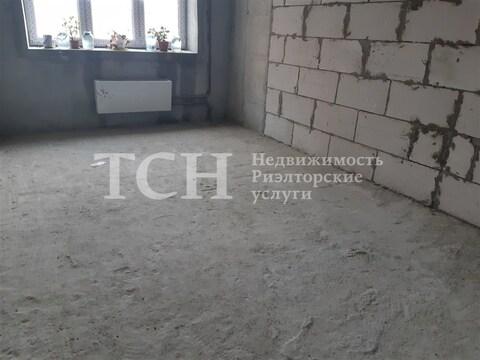 3-комн. квартира, Свердловский, ул Строителей, 6 - Фото 2