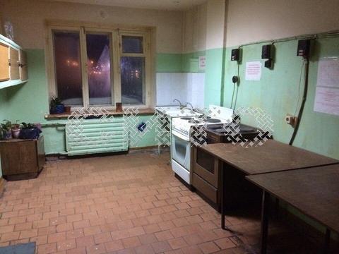 Продажа комнаты, Череповец, Советский Проспект - Фото 5