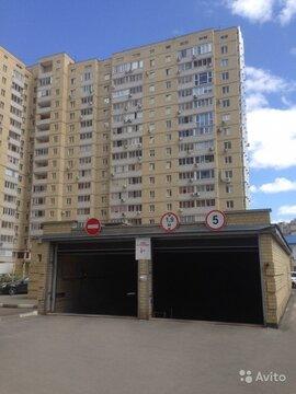 Продажа гаража, Воронеж, Ул. Революции 1905 года - Фото 4