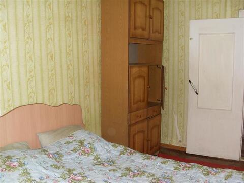 Улица Депутатская 94; 3-комнатная квартира стоимостью 12000 в месяц . - Фото 1