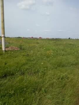 Предлагаем земельные участки под строительство дома