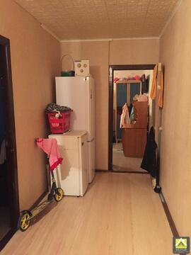 Продажа квартиры, Хотьково, Сергиево-Посадский район, Поселок Мостовик . - Фото 4