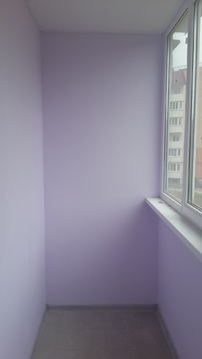 Продам 3-ех квартиру в Серпухове - Фото 4