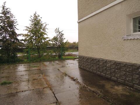 Продам коттедж в близ города Мариинск, поселок Пристань - 2. - Фото 5