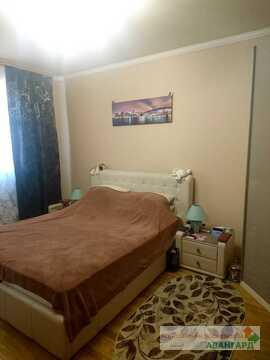 Продается квартира, Электросталь, 114м2 - Фото 5