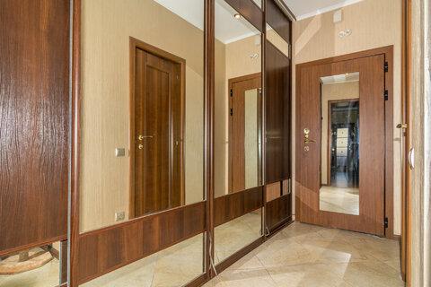 Продажа отличной 3-комнатной квартиры! - Фото 5
