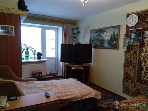 Продается квартира 30 кв.м, г. Хабаровск, ул. Суворова - Фото 2