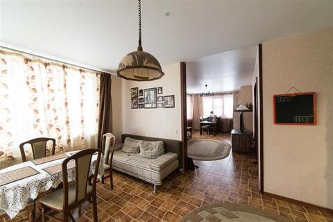Продается дом (коттедж) по адресу с. Ярлуково, ул. Набережная 175 - Фото 2