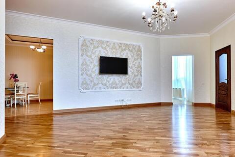 3 квартира в ЖК Адмирал - Фото 3
