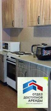 Аренда квартиры, Новосибирск, м. Красный проспект, Ул. Нарымская - Фото 1