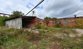 Аренда офиса, Смоленский район - Фото 1