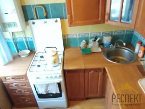 Продажа квартиры, Жуковский, Ул. Гагарина - Фото 5